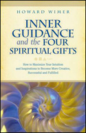 Inner Guidance and the Four Spiritual Gifts 2008 International Seminar Tour